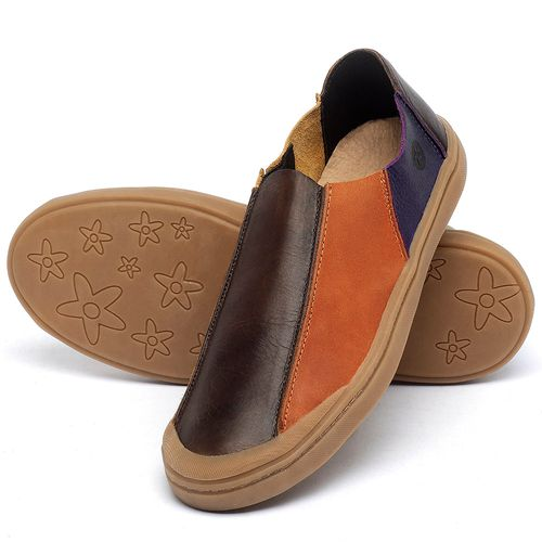 Laranja_Lima_Shoes_Sapatos_Masculinos_Tenis_Masculino_Cano_Baixo_em_Couro_Colorido_-_Codigo_-_141175_2