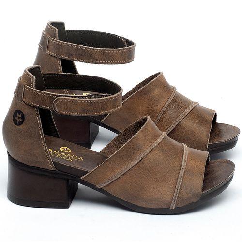 Laranja_Lima_Shoes_Sapatos_Femininos_Sandalia_Laranja_Lima_Shoes_Boho_em_Couro_Marrom_-_Codigo_-_137079_1