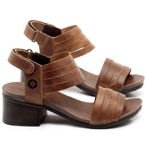 Laranja_Lima_Shoes_Sapatos_Femininos_Sandalia_Laranja_Lima_Shoes_Boho_Salto_de_5_cm_em_Couro_Caramelo_-_Codigo_-_137141_1