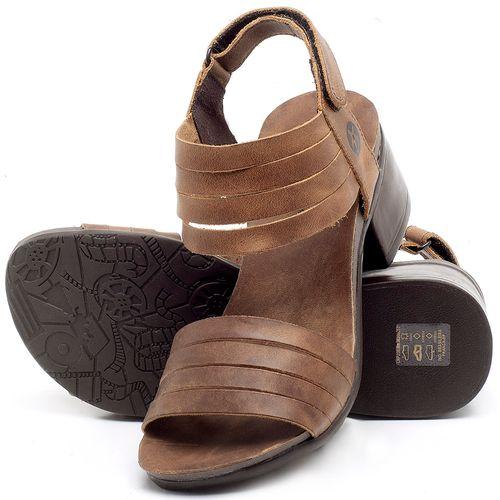 Laranja_Lima_Shoes_Sapatos_Femininos_Sandalia_Laranja_Lima_Shoes_Boho_Salto_de_5_cm_em_Couro_Caramelo_-_Codigo_-_137141_2