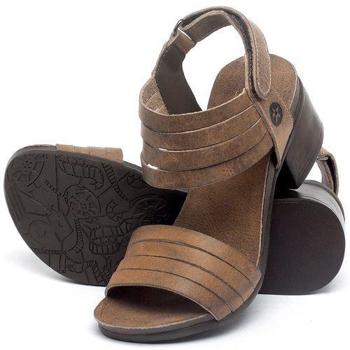 Laranja_Lima_Shoes_Sapatos_Femininos_Sandalia_Laranja_Lima_Shoes_Boho_Salto_de_5_cm_em_Couro_Marrom_-_Codigo_-_137141_2