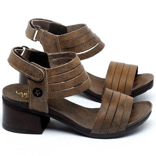 Laranja_Lima_Shoes_Sapatos_Femininos_Sandalia_Laranja_Lima_Shoes_Boho_Salto_de_5_cm_em_Couro_Marrom_-_Codigo_-_137141_1