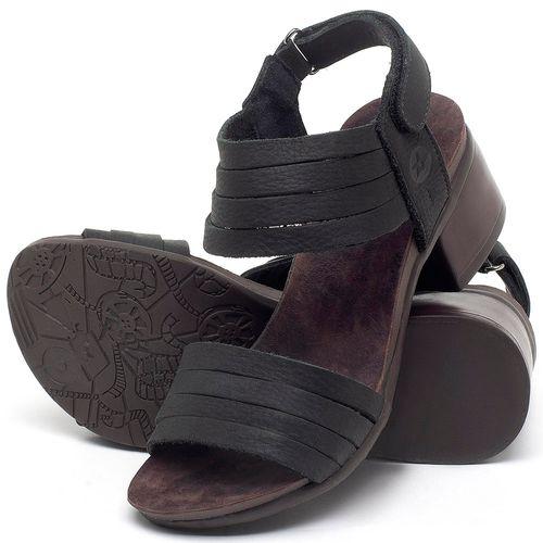 Laranja_Lima_Shoes_Sapatos_Femininos_Sandalia_Laranja_Lima_Shoes_Boho_Salto_de_5_cm_em_Couro_Preto_-_Codigo_-_137141_2