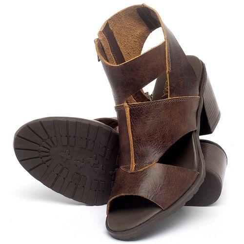Laranja_Lima_Shoes_Sapatos_Femininos_Sandalia_Laranja_Lima_Shoes_Boho_Salto_de_6_cm_em_Couro_Marrom_-_Codigo_-_137271_2