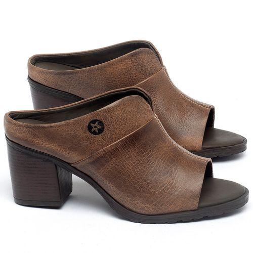 Laranja_Lima_Shoes_Sapatos_Femininos_Sandalia_Laranja_Lima_Shoes_Boho_Salto_de_6_cm_em_Couro_Marrom_-_Codigo_-_137275_1