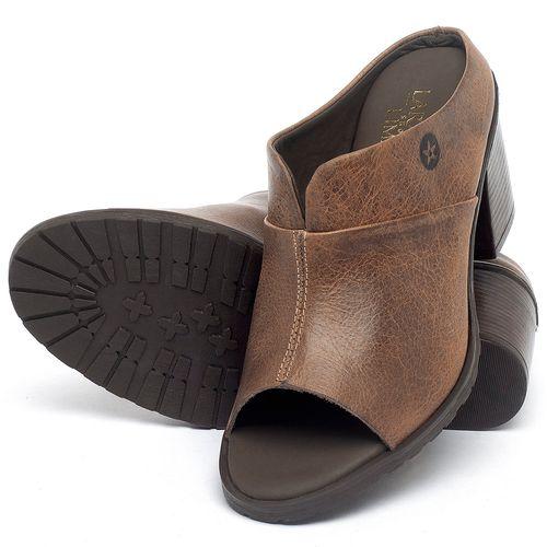 Laranja_Lima_Shoes_Sapatos_Femininos_Sandalia_Laranja_Lima_Shoes_Boho_Salto_de_6_cm_em_Couro_Marrom_-_Codigo_-_137275_2