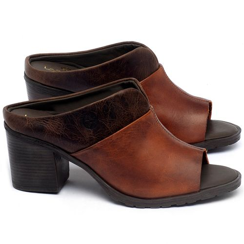 Laranja_Lima_Shoes_Sapatos_Femininos_Sandalia_Laranja_Lima_Shoes_Boho_Salto_de_6_cm_em_Couro_Laranja_-_Codigo_-_137275_1