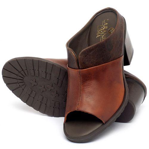 Laranja_Lima_Shoes_Sapatos_Femininos_Sandalia_Laranja_Lima_Shoes_Boho_Salto_de_6_cm_em_Couro_Laranja_-_Codigo_-_137275_2