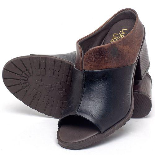 Laranja_Lima_Shoes_Sapatos_Femininos_Sandalia_Laranja_Lima_Shoes_Boho_Salto_de_6_cm_em_Couro_Preto_-_Codigo_-_137275_2