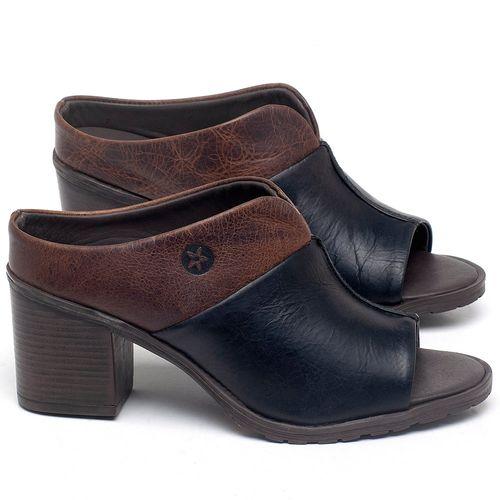Laranja_Lima_Shoes_Sapatos_Femininos_Sandalia_Laranja_Lima_Shoes_Boho_Salto_de_6_cm_em_Couro_Preto_-_Codigo_-_137275_1