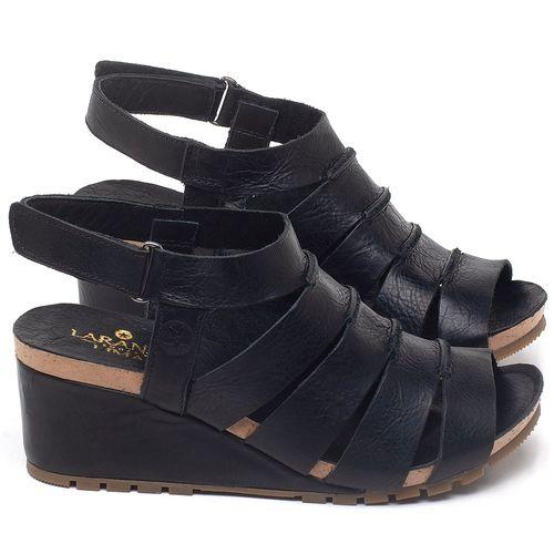 Laranja_Lima_Shoes_Sapatos_Femininos_Ana_Bela_Cunha_Salto_de_5_cm_em_Couro_Preto_-_Codigo_-_137276_1
