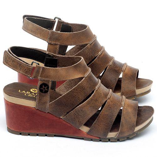 Laranja_Lima_Shoes_Sapatos_Femininos_Ana_Bela_Cunha_Salto_de_5_cm_em_Couro_Marrom_-_Codigo_-_137276_1