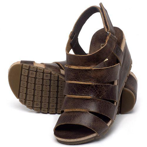 Laranja_Lima_Shoes_Sapatos_Femininos_Ana_Bela_Cunha_Salto_de_5_cm_em_Couro_Marrom_-_Codigo_-_137276_2