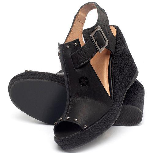 Laranja_Lima_Shoes_Sapatos_Femininos_Ana_Bela_Corda_Salto_de_9_cm_em_Couro_Preto_-_Codigo_-_9491_2