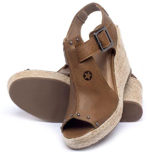 Laranja_Lima_Shoes_Sapatos_Femininos_Ana_Bela_Corda_Salto_de_9_cm_em_Couro_Caramelo_-_Codigo_-_9491_2