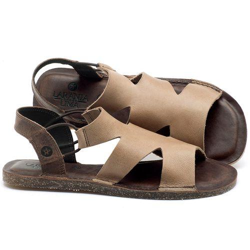 Laranja_Lima_Shoes_Sapatos_Femininos_Sandalia_Rasteira_Flat_em_Couro_Fendi_-_Codigo_-_141110_1