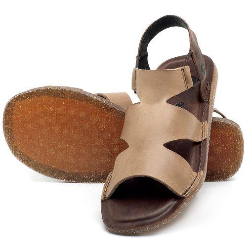 Laranja_Lima_Shoes_Sapatos_Femininos_Sandalia_Rasteira_Flat_em_Couro_Fendi_-_Codigo_-_141110_2