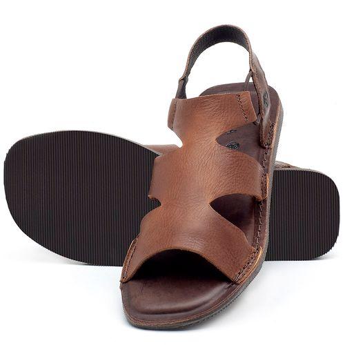 Laranja_Lima_Shoes_Sapatos_Femininos_Sandalia_Rasteira_Flat_em_Couro_Caramelo_-_Codigo_-_141110_2