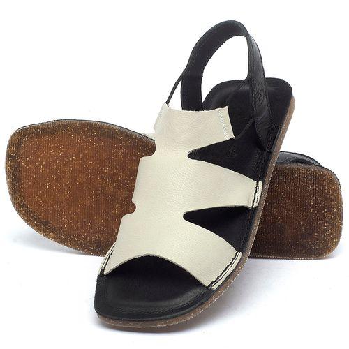 Laranja_Lima_Shoes_Sapatos_Femininos_Sandalia_Rasteira_Flat_em_Couro_Off-White_-_Codigo_-_141110_2