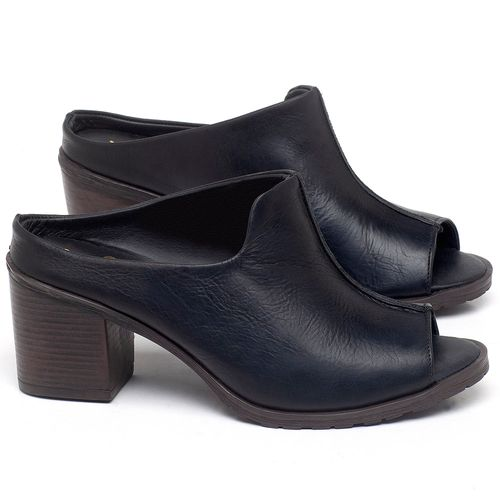Laranja_Lima_Shoes_Sapatos_Femininos_Sandalia_Laranja_Lima_Shoes_Boho_Salto_de_6_cm_em_Couro_Preto_-_Codigo_-_137274_1