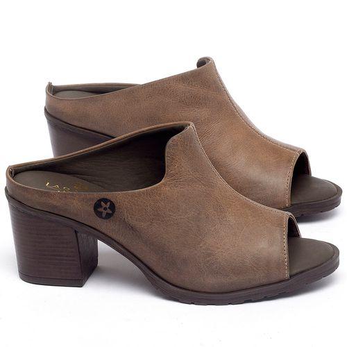 Laranja_Lima_Shoes_Sapatos_Femininos_Sandalia_Laranja_Lima_Shoes_Boho_Salto_de_6_cm_em_Couro_Marrom_-_Codigo_-_137274_1