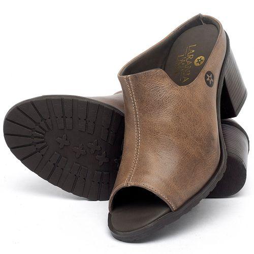 Laranja_Lima_Shoes_Sapatos_Femininos_Sandalia_Laranja_Lima_Shoes_Boho_Salto_de_6_cm_em_Couro_Marrom_-_Codigo_-_137274_2