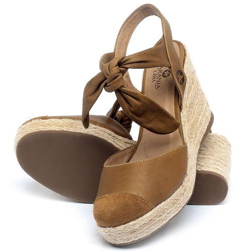 Laranja_Lima_Shoes_Sapatos_Femininos_Ana_Bela_Corda_Salto_de_9_cm_em_Couro_Caramelo_-_Codigo_-_9490_2