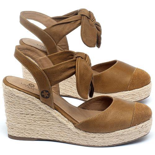 Laranja_Lima_Shoes_Sapatos_Femininos_Ana_Bela_Corda_Salto_de_9_cm_em_Couro_Caramelo_-_Codigo_-_9490_1