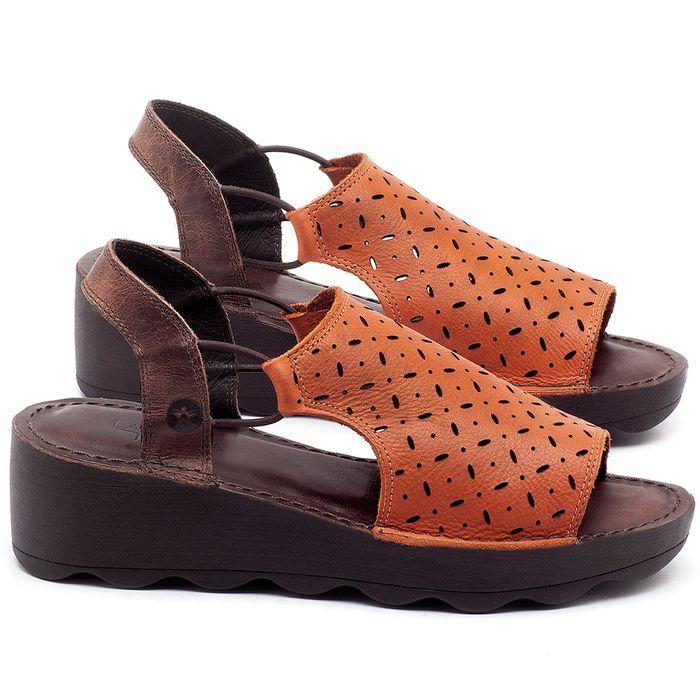 Laranja_Lima_Shoes_Sapatos_Femininos_Ana_Bela_Tratorada_Salto_de_5_cm_em_Couro_Laranja_-_Codigo_-_141038_1