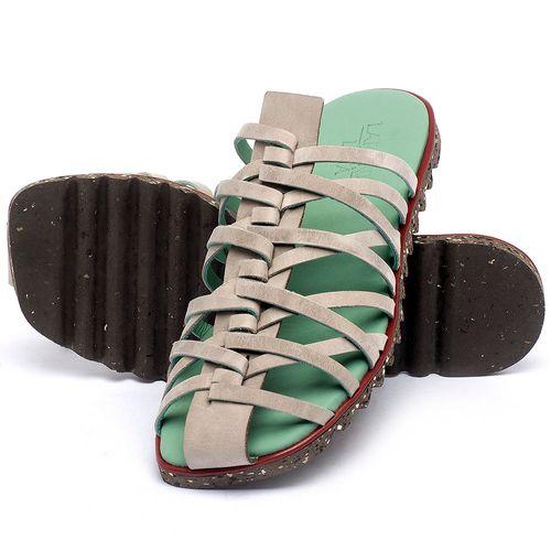 Laranja_Lima_Shoes_Sapatos_Femininos_Sandalia_Rasteira_Flat_em_Couro_Off-White_-_Codigo_-_145053_2