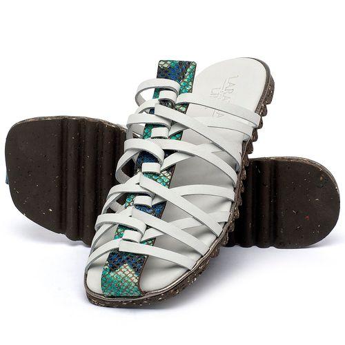 Laranja_Lima_Shoes_Sapatos_Femininos_Sandalia_Rasteira_Flat_em_Couro_Branco_-_Codigo_-_145053_2