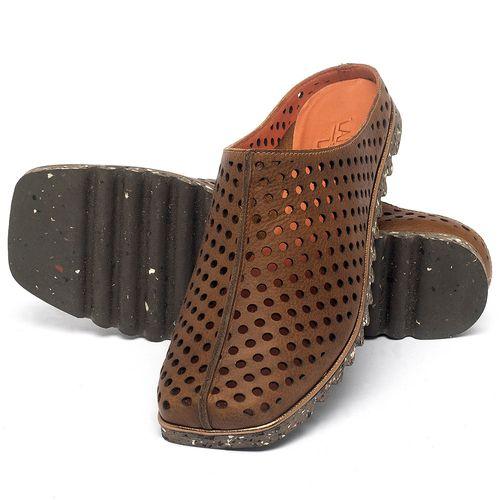 Laranja_Lima_Shoes_Sapatos_Femininos_Sapatilha_Bico_Quadrado_em_Couro_Caramelo_-_Codigo_-_145056_2