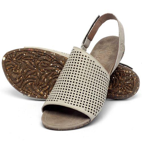 Laranja_Lima_Shoes_Sapatos_Femininos_Sandalia_Rasteira_Flat_em_Couro_Off-White_-_Codigo_-_148031_2