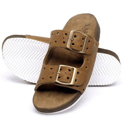 Laranja_Lima_Shoes_Sapatos_Femininos_Sandalia_Rasteira_Flat_em_Couro_Caramelo_-_Codigo_-_148032_2