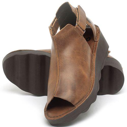 Laranja_Lima_Shoes_Sapatos_Femininos_Ana_Bela_Tratorada_Salto_de_Frente_2_cm_e_Atras_5_cm_em_Couro_Marrom_-_Codigo_-_141007_2