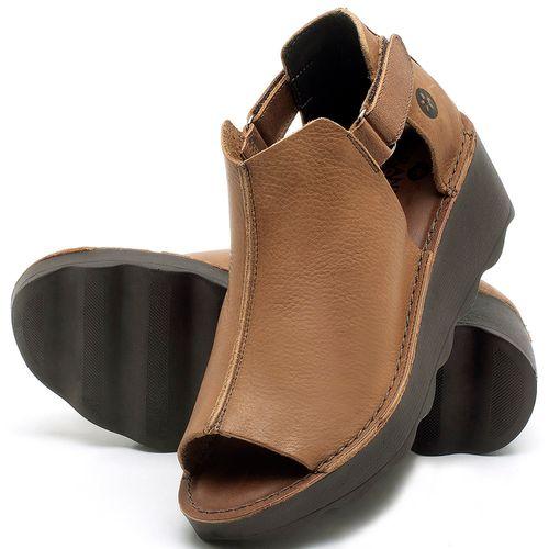 Laranja_Lima_Shoes_Sapatos_Femininos_Ana_Bela_Tratorada_Salto_de_Frente_2_cm_e_Atras_5_cm_em_Couro_Caramelo_-_Codigo_-_141007_2