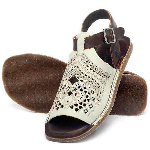 Laranja_Lima_Shoes_Sapatos_Femininos_Sandalia_Rasteira_Flat_em_Couro_Off-White_-_Codigo_-_141022_2