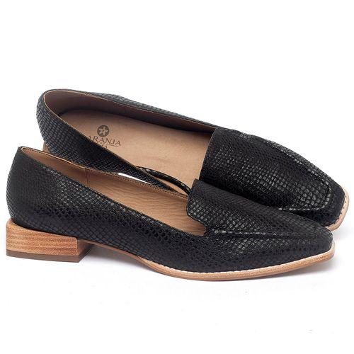 Laranja_Lima_Shoes_Sapatos_Femininos_Sapato_Laranja_Lima_Shoes_Salto_de_25_cm_em_Couro_Preto_-_Codigo_-_9484_1