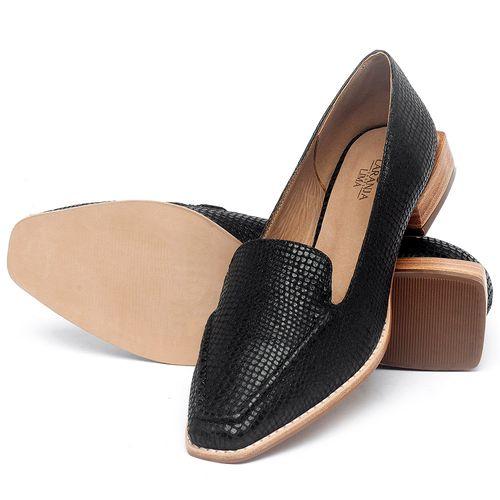 Laranja_Lima_Shoes_Sapatos_Femininos_Sapato_Laranja_Lima_Shoes_Salto_de_25_cm_em_Couro_Preto_-_Codigo_-_9484_2