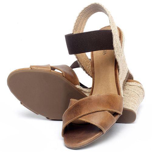 Laranja_Lima_Shoes_Sapatos_Femininos_Ana_Bela_Corda_Salto_de_7_cm_em_Couro_Caramelo_-_Codigo_-_9443_2