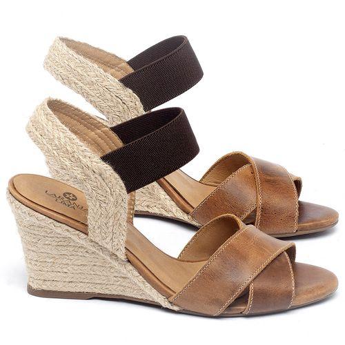 Laranja_Lima_Shoes_Sapatos_Femininos_Ana_Bela_Corda_Salto_de_7_cm_em_Couro_Caramelo_-_Codigo_-_9443_1