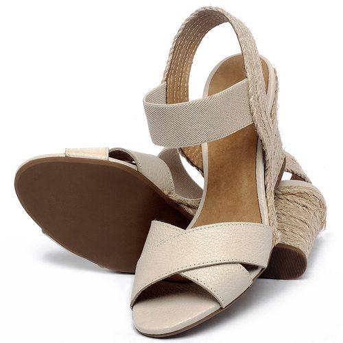 Laranja_Lima_Shoes_Sapatos_Femininos_Ana_Bela_Corda_Salto_de_7_cm_em_Couro_Off-White_-_Codigo_-_9443_2