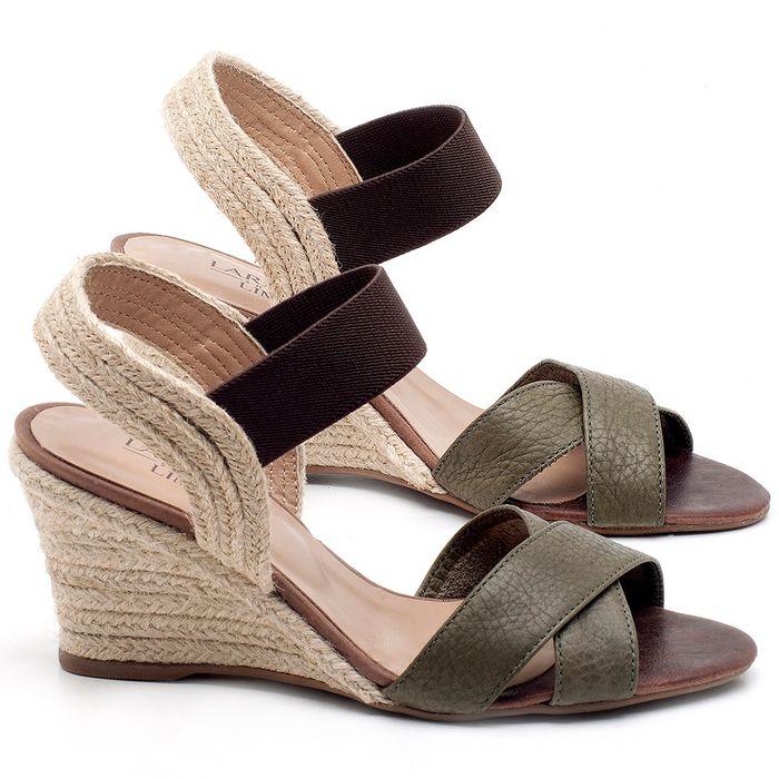 Laranja_Lima_Shoes_Sapatos_Femininos_Ana_Bela_Corda_Salto_de_7_cm_em_Couro_Musgo_-_Codigo_-_9443_1