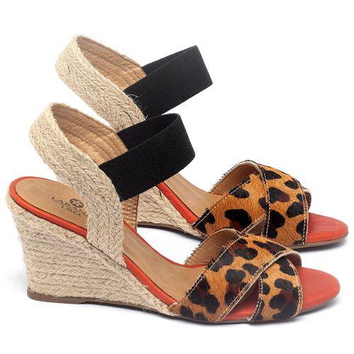Laranja_Lima_Shoes_Sapatos_Femininos_Ana_Bela_Corda_Salto_de_7_cm_em_Couro_Animal_Print_-_Codigo_-_9443_1