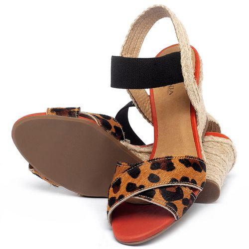 Laranja_Lima_Shoes_Sapatos_Femininos_Ana_Bela_Corda_Salto_de_7_cm_em_Couro_Animal_Print_-_Codigo_-_9443_2