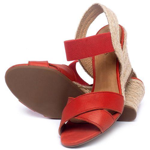 Laranja_Lima_Shoes_Sapatos_Femininos_Ana_Bela_Corda_Salto_de_7_cm_em_Couro_Vermelho_-_Codigo_-_9443_2
