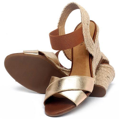Laranja_Lima_Shoes_Sapatos_Femininos_Ana_Bela_Corda_Salto_de_7_cm_em_Couro_Metalizado_-_Codigo_-_9443_2