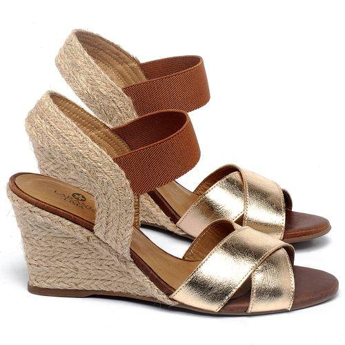 Laranja_Lima_Shoes_Sapatos_Femininos_Ana_Bela_Corda_Salto_de_7_cm_em_Couro_Metalizado_-_Codigo_-_9443_1