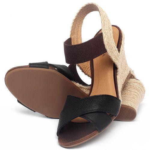 Laranja_Lima_Shoes_Sapatos_Femininos_Ana_Bela_Corda_Salto_de_7_cm_em_Couro_Preto_-_Codigo_-_9443_2