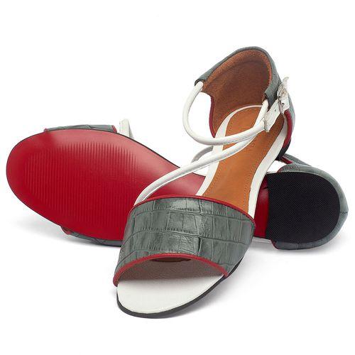 Laranja_Lima_Shoes_Sapatos_Femininos_Sandalia_Rasteira_Flat_em_Couro_Animal_Print_-_Codigo_-_56217_2